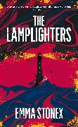 Cover-Bild zu Stonex, Emma: The Lamplighters