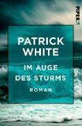 Cover-Bild zu Im Auge des Sturms (eBook) von White, Patrick