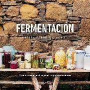 Cover-Bild zu Zorokiain Garin, Nerea: Fermentación / Fermentation