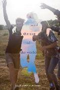 Cover-Bild zu Alpine, Rachele: A Void the Size of the World (eBook)