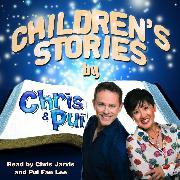 Cover-Bild zu Children's Stories by Chris & Pui (Audio Download) von Lee, Pui Fan