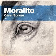 Cover-Bild zu Moralito (Audio Download) von Sodero, César