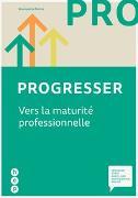 Cover-Bild zu Progresser (Print inkl. eLehrmittel) von Renna, Giuseppina