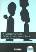 Cover-Bild zu Anthologie de nouvelles et de contes. Handreichungen für den Unterricht von Schwartz, Helmut