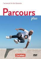 Cover-Bild zu Parcours Plus. Aktuelle Ausgabe. DVD