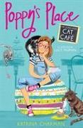 Cover-Bild zu Charman, Katrina: The Home-made Cat Café