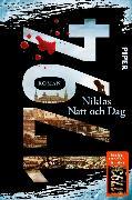 Cover-Bild zu 1794 (eBook) von Dag, Niklas Natt och