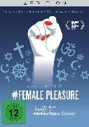 Cover-Bild zu #Female Pleasure