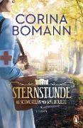 Cover-Bild zu Bomann, Corina: Sternstunde (eBook)