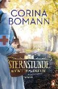 Cover-Bild zu Bomann, Corina: Sternstunde