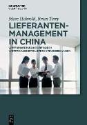Cover-Bild zu Handbuch zum deutschen Pfandbriefrecht (eBook) von Koppmann, Tobias