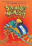 Cover-Bild zu Webb, Steve: Spangles Mcnasty and the Tunnel of Doom