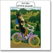 Cover-Bild zu Nettelis Velotour von Güdel, Ruth