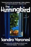 Cover-Bild zu Veronesi, Sandro: The Hummingbird (eBook)