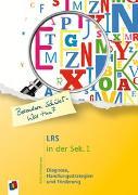 Cover-Bild zu LRS in der Sek. ? von Schipperges, Britta