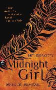 Cover-Bild zu Grey, Melissa: Midnight Girl - Das Lied des Feuervogels (eBook)