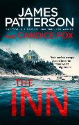 Cover-Bild zu The Inn von Patterson, James