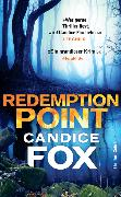 Cover-Bild zu Redemption Point von Fox, Candice