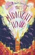 Cover-Bild zu Trinder, Laura: The Midnight Hour
