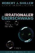 Cover-Bild zu Irrationaler Überschwang (eBook) von Shiller, Robert J.