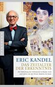 Cover-Bild zu Das Zeitalter der Erkenntnis von Kandel, Eric