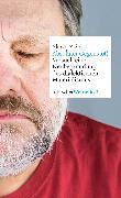 Cover-Bild zu Absoluter Gegenstoß von Zizek, Slavoj