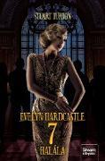 Cover-Bild zu Turton, Stuart: Evelyn Hardcastle 7 halála (eBook)