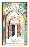 Cover-Bild zu The Address Book (eBook) von Mask, Deirdre