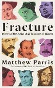 Cover-Bild zu Fracture (eBook) von Parris, Matthew