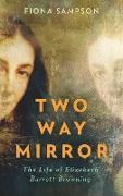Cover-Bild zu Two-Way Mirror (eBook) von Sampson, Fiona