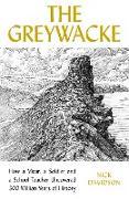 Cover-Bild zu The Greywacke (eBook) von Davidson, Nick