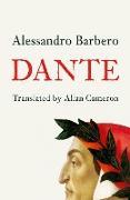 Cover-Bild zu Dante (eBook) von Barbero, Alessandro