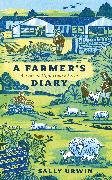 Cover-Bild zu A Farmer's Diary (eBook) von Urwin, Sally