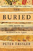 Cover-Bild zu The Buried (eBook) von Hessler, Peter