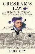 Cover-Bild zu Gresham's Law (eBook) von Guy, John