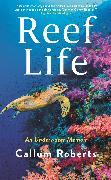 Cover-Bild zu Reef Life (eBook) von Roberts, Callum