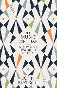 Cover-Bild zu The Music of Time (eBook) von Burnside, John