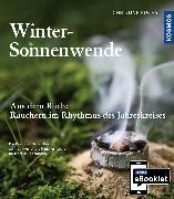 Cover-Bild zu KOSMOS eBooklet: Winter-Sonnenwende (eBook) von Fuchs, Christine