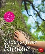 Cover-Bild zu Schamanische Rituale von Zuther, Svenja