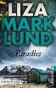 Cover-Bild zu Marklund, Liza: Paradies (eBook)