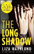 Cover-Bild zu Marklund, Liza: The Long Shadow