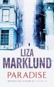 Cover-Bild zu Marklund, Liza: Paradise (eBook)
