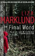Cover-Bild zu Marklund, Liza: The Final Word