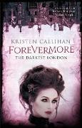 Cover-Bild zu Callihan, Kristen: Forevermore (eBook)