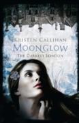 Cover-Bild zu Callihan, Kristen: Moonglow (eBook)