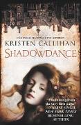 Cover-Bild zu Callihan, Kristen: Shadowdance (eBook)