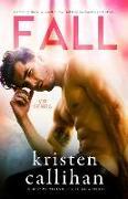 Cover-Bild zu Callihan, Kristen: Fall