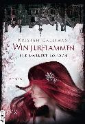 Cover-Bild zu Callihan, Kristen: The Darkest London - Winterflammen (eBook)
