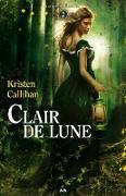 Cover-Bild zu Kristen Callihan, Callihan: Clair de lune (eBook)