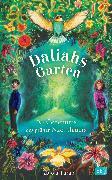 Cover-Bild zu Turan, Fabiola: Daliahs Garten - Das Geheimnis des grünen Nachtfeuers (eBook)
